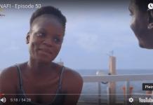 Série NAFI – Episode 50