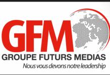 Après Mamoudou Ibra Kane et Alassane Smaba Diop, une autre démission au Groupe Futur Média