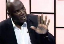 """Révélations de Me Abdoulaye Babou: """"Touba est devenu le lieu de tous les trafics"""""""