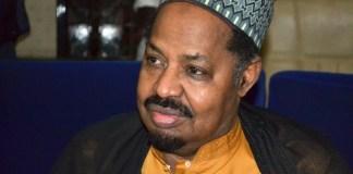 Walfadjiri: Ahmed Khalifa Niass prêt à payer les salaires du mois de décembre. Ahmed Khalifa Niasse a déclaré au bureau de Presse du Palais
