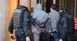 Angleterre : Un agent de joueurs sénégalais arrêté pour détention de présumés faux document