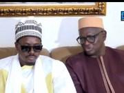 Touba : le ministre de la Culture annonce la construction du musée Cheikh Ahmadou Bamba