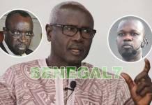 Ousmane Sonko, un « doomu araam » » qu'il faut exécuter ! (Par Mody Niang) Depuis le 16 septembre 2018, des injures grossières et des accus
