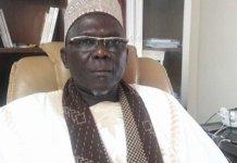 Attaque de Ameth Khalifa Niasse : Moustapha Diakhaté défend Sonko