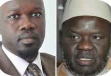 Imam Mbaye Niang : « Je ne parraine pas Sonko, mon fils a raison… »
