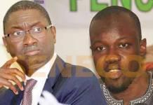 Ousmane Sonko, candidat de Daesh: Ismaïla Madior Fall, la Justice peut se saisir…