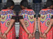 Scandale « Femme chic », « Sama Dieukeur Sama Kharit »:Fatou Kiné Dieng condamnée lourdement
