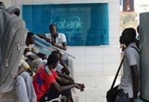 Bourses des étudiants : Ecobank se retire. Ecobank ne sera plus chargée du paiement des bourses des étudiants.Selon Vox Populi, qui donne la