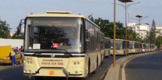 Cambriolage à Dakar Dem Dikk Thiaroye : 10 millions emportés. La rondelette somme de dix millions de francs Cfa a été emportée par des