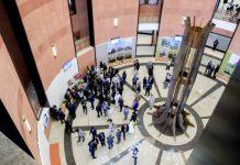 Inauguration du Musée des Civilisations Noires… Tout ce que vous n'avez pas vu en Images