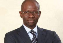 Décompte de ses signatures : 36.000 parrainages rejetés pour Boubacar Camara. Le leader de « Fippu » Boubacar Camara est toujours à l'épreuve