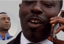 IRadio appartiendrait-il à Youssou Ndour ? Dj Boubs donne enfin la réponse ! Dj Boubs répond aux rumeurs selon lesquelles Youssou Ndour est