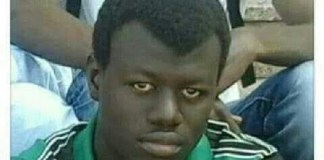 Apologie supposée au terrorisme : Ousseynou Diop jugé ce mercredi. Le procès Ousseynou Diop va se tenir ce mercredi 26 décembre devant la