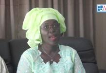Affaire des 29 milliards de Prodac: La ministre Ramatoulaye Gueye Diop a blanchi son collègue Mame Mbaye Niang