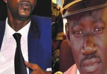 Expropriation de terres à Mbao: Mame Boye Diao et le Gouverneur de Dakar au cœur d'un scandale de 31 milliards FCFA