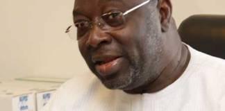 écès de Babacar Touré fondateur de Sud FM