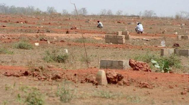 Ndiakhirate: Un litige foncier vire au drame