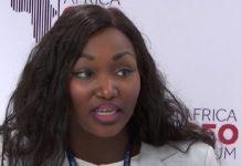 Anta Ngom DG SEDIMA brise le silence sur la sortie de Aby Ndour