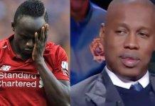 Suite aux accusations de Mady Touré: Sadio Mané s'explique