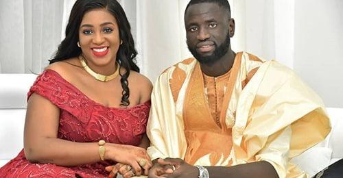 Zahra en forme : la Awo de Cheikhou Kouyaté a -t-elle gagné sa Niarel?