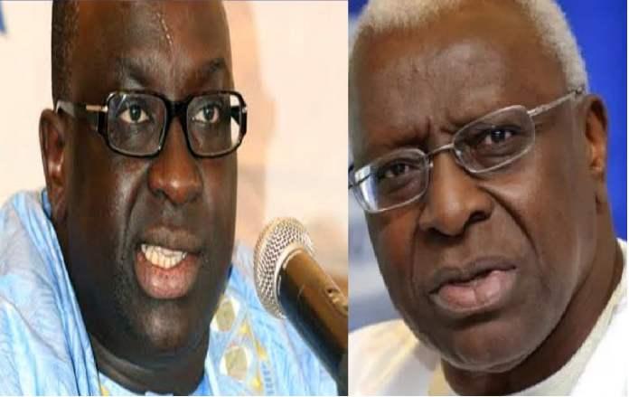 Massata Diack en colére contre Youssou Ndour et son groupe de presse