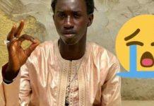 Décès de Bamba Tall, une légende du Zikroulah