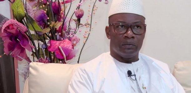 Exclu du groupe whatsapp du BIG : Me Moussa Diop solde ses comptes avec…