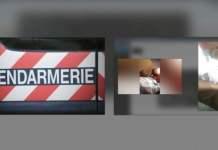 Vidéo fuitée : Bougazelli bientôt convoqué, un journaliste cité, une autre vidéo dévoilée…