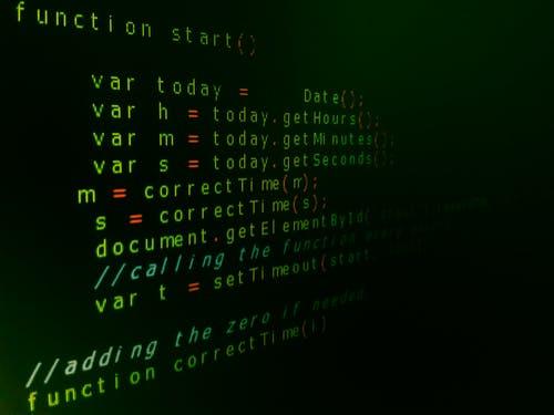 seneis cybersécurité cybermalveillance