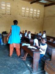 Institut Nsene Etienne