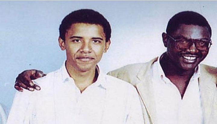 Barack Obama «n'est pas né aux Etats-Unis» (certificat de naissance)