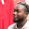 Murder of taximan Ibrahima Samb: A heavy sentence requested against Ousseynou Diop