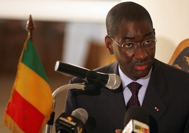 Dernière minute – Mali : Un ancien de l'UCAD nommé Premier Ministre de transition