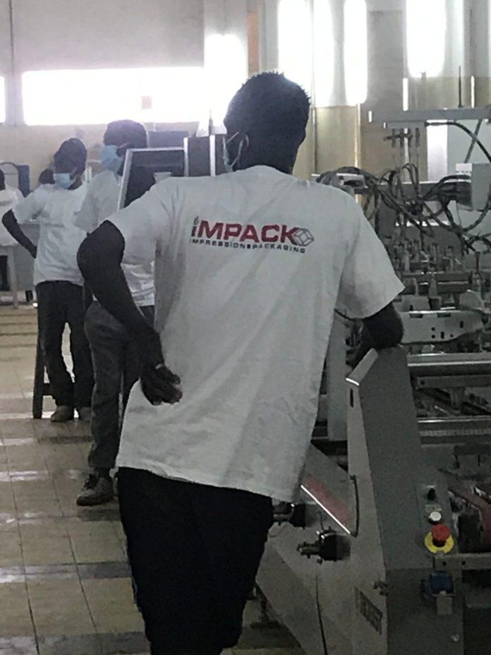 you impack - Senenews - Actualité au Sénégal, Politique, Économie, Sport