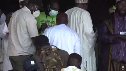 82d985cc 52a5 47de aa1d 8459404fe59c - Senenews - Actualité au Sénégal, Politique, Économie, Sport