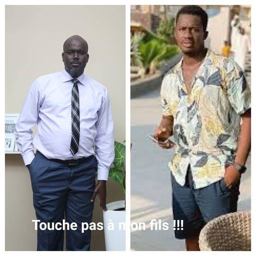 doudou - Senenews - Actualité au Sénégal, Politique, Économie, Sport