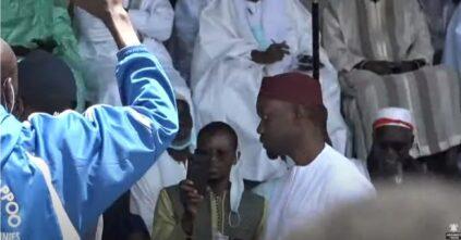 fbc32afd 7fab 494b adae c40dae8d1601 1 - Senenews - Actualité au Sénégal, Politique, Économie, Sport