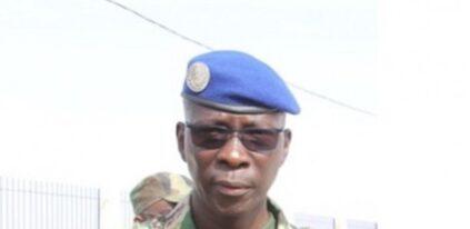 094adc1fbee27dcb4620962d6c23a5fdb7b9f291 - Senenews - Actualité au Sénégal, Politique, Économie, Sport