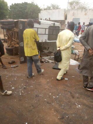 0a8f9ead 5c3b 4078 92aa e700329d6bca - Senenews - Actualité au Sénégal, Politique, Économie, Sport
