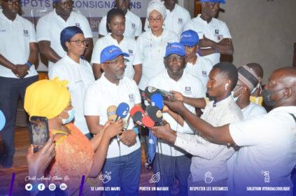 203506617 341579327334267 480560468120794824 n - Senenews - Actualité au Sénégal, Politique, Économie, Sport