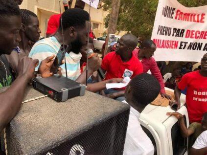 jhjhjhjhjhjh - Senenews - Actualité au Sénégal, Politique, Économie, Sport