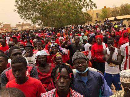 jhjhjhjhjhjhjh - Senenews - Actualité au Sénégal, Politique, Économie, Sport
