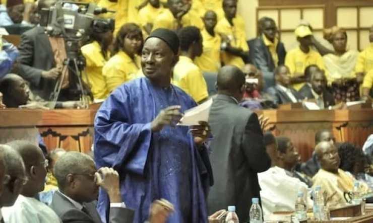 whatsapp image 2021 06 12 at 10.36.23 - Senenews - Actualité au Sénégal, Politique, Économie, Sport