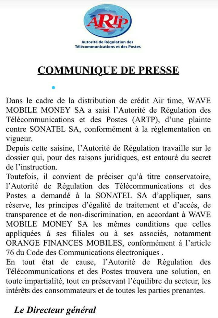 whatsapp image 2021 06 12 at 13.43.40 - Senenews - Actualité au Sénégal, Politique, Économie, Sport