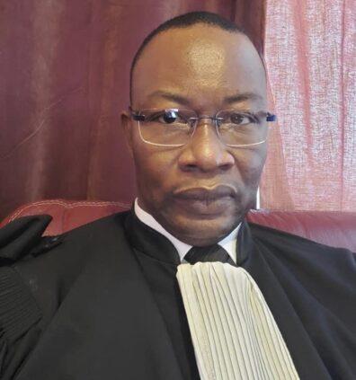 b8a66047 5a1e 44e1 bd83 8f9cce9f0c08 - Senenews - Actualité au Sénégal, Politique, Économie, Sport