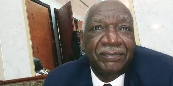 xartoff19867 - Senenews - Actualité au Sénégal, Politique, Économie, Sport