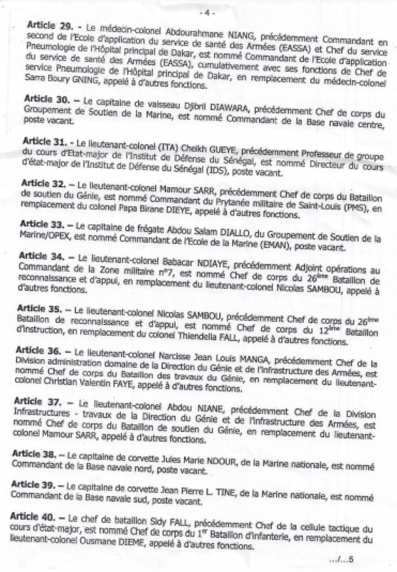 1629631714 612234e269489 - Senenews - Actualité au Sénégal, Politique, Économie, Sport