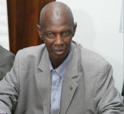 abdialo - Senenews - Actualité au Sénégal, Politique, Économie, Sport