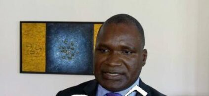59113309 43501221 - Senenews - Actualité au Sénégal, Politique, Économie, Sport