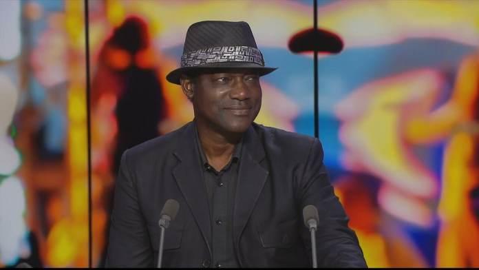idrissa diop - Senenews - Actualité au Sénégal, Politique, Économie, Sport
